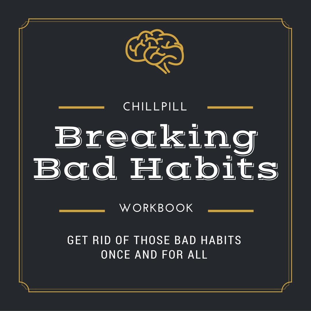 7 Ways To Break Bad Study Habits - 4Tests.com 4Tests.com