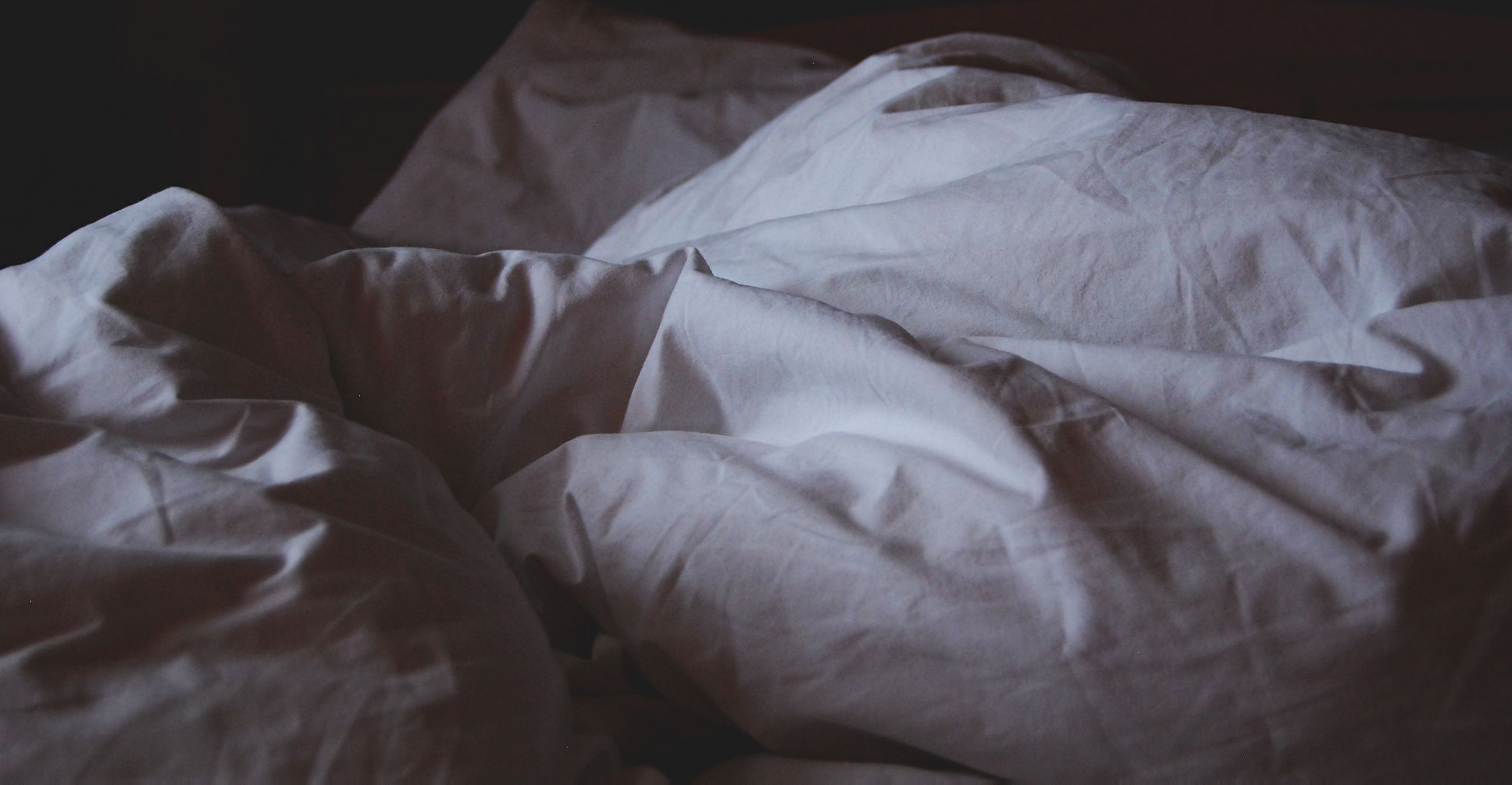 keystone habit making the bed